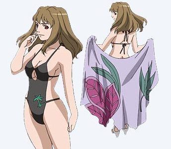 shizuru_swimsuit.jpg